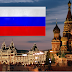 Rusya Hakkında Bilmedikleriniz