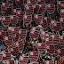 Esporte| Flamengo divide com Vasco prejuízo de R$ 330 mil do jogo no Engenhão