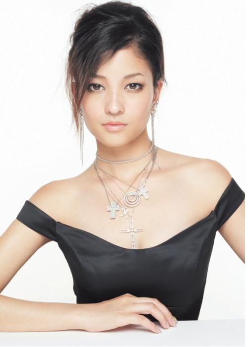 J BUROGU +Japanese Pop Culture Blog+: August 2011
