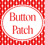 Button Patch