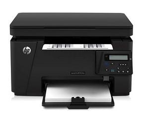 hp-laserjet-pro-m125nw-printer-driver