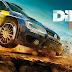 DiRT Rally Linux'e Geliyor