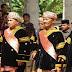 Sifat-Sifat Yang Wajib Dimiliki Oleh Penghulu di Sumatera Barat