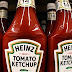 3 Scientific Reasons Why You Should Never Put Heinz Ketchup on Your Food Again