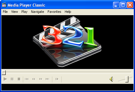 Free Download 321 Media Player - IT-Tools | Free Download