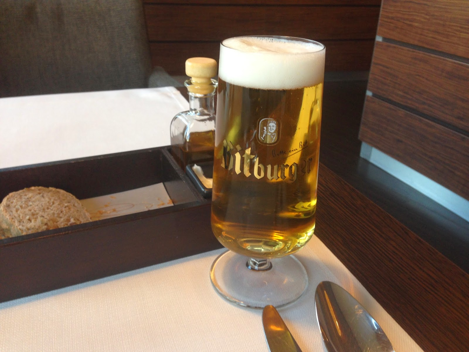 bitburger-draft-beer