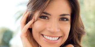Tips Melatih Senyum Yang Menawan