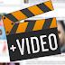 الفيديو العفوي الذي حول سيدة امريكية إلى أشهر شخصية !!!