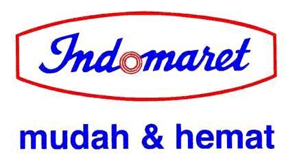 Lowongan Kerja 2013 Jababeka Daftar Alamat Perusahaan Kawasan Jababeka Mm2100 Ejip Kerja Di Indomaret Bekasi Agustus 2012 Lowongan Kerja Terbaru 2013