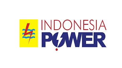 Lowongan Kerja PT INDONESIA POWER (IP) terbaru 2016
