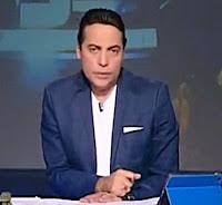 برنامج صح النوم حلقة الإثنين 18-9-2017 مع محمد الغيطى .. العنف ضد الاطفال