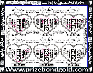Prizebond Guess Paper Guru: Now Guess Papers Vpi Free