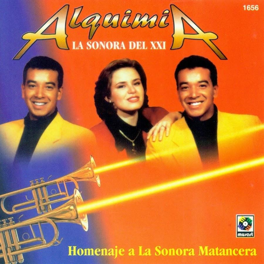 homenaje_a_la_sonora_matancera-alquimia