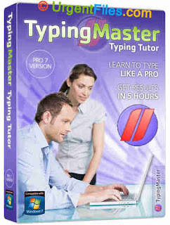 TypingMaster Pro 7.01 Free Download