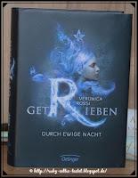 https://ruby-celtic-testet.blogspot.com/2017/09/getrieben-durch-ewige-nacht-von-veronica-rossi.html