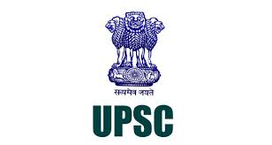UPSC ISS & IES Exam 2018