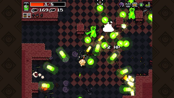 nuclear-throne-pc-screenshot-www.ovagames.com-5