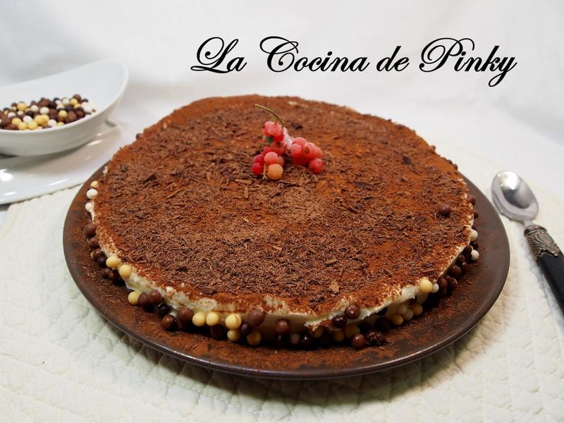 TARTA DE CHOCOLATE BLANCO  Tarta%2Bde%2Bchocolate%2Bblanco%2B1