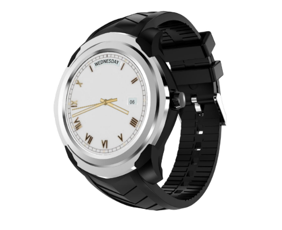 Bakeey C1 GSM Smartwatch Specs,price
