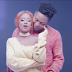 Watch and Download Reekado Banks Ft.Vanessa Mdee-Move(Official Video) | Mp4 Download