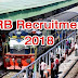 RRB-26502 Assistant Loco Pilot Recruitment 2018 Apply Online