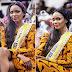 Jailed Beauty Queen, Joy Ugwu Nnenne, speaks from prison.