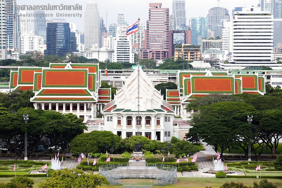 ingin mengatakan info mengenai beasiswa yg di tawarkan eksklusif dari negara tetang [Kabar Baik] Beasiswa Pertukaran Mahasiswa Ke Thailand Tahun 2018