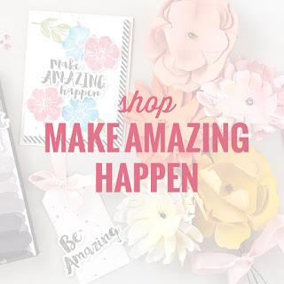 https://shop.richardgaray.com/make-amazing-happen/