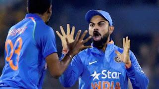 india-clean-sweeps-sri-lanka-bags-series-5-0