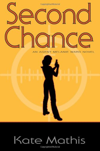 Second Chance by Kate Mathis