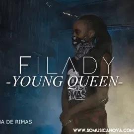 BAIXAR MP3    Filady - Young Queen (2019) [DOWNLOAD]