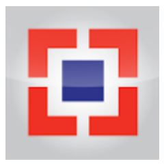 HDFC Bank Mobile App - HDFC Mobile Banking