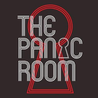 The Panic Room Harlow Review