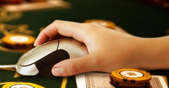 какое самое лучшие казино онлайн отзывы