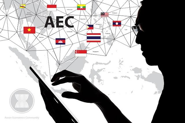 ASEAN Hari Ini : Harapan Baru bagi Produsen Otomotif, Aktivitas Manufaktur Asean Naik Tipis