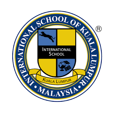 ISKL IB Diploma Program Scholarship