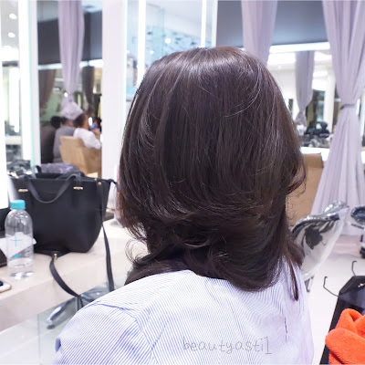 review-hair-coloring-treatment-at-irwan-team-salon-gandaria-city.jpg