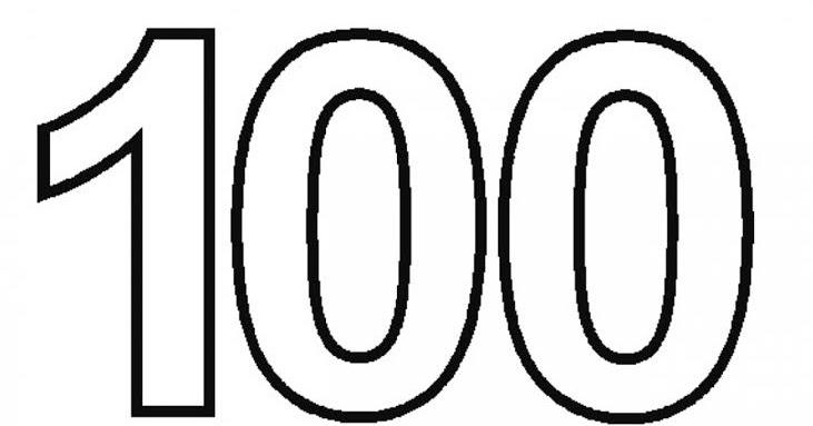 BET TERBAIK: Kumpulan bandar togel bisa bet 100 rupiah