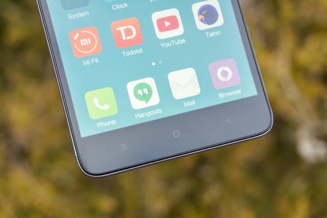 Xiaomi-Redmi-Note-3-14-840x560