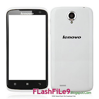Lenovo S820 Flash File Google Drive Download Link This post i will share with you. upgrade version of Lenovo S820 Flash File. you can easily download this Lenovo flash file on our site.