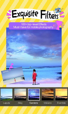 http://mistermaul.blogspot.com/2016/02/download-camera-360-apk-v73-terbaru.html
