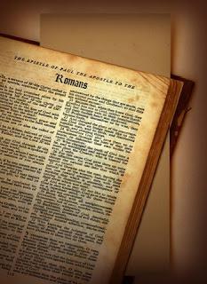 Historia de la Biblia King James