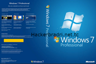 7 for windows download bit 64 heal quick free