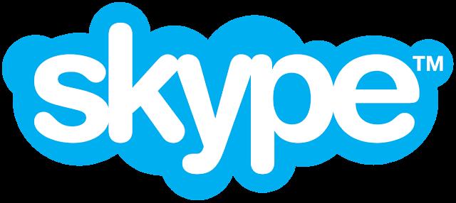 Skype History, Skype History Location, Skype History Folder