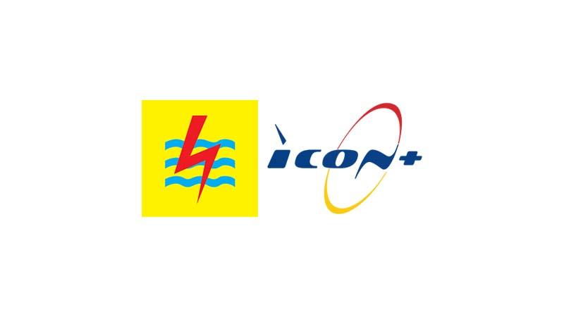 Lowongan Kerja PT Indonesia Comnets Plus (PLN Group)