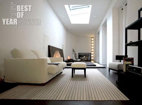 interior design magazine 1