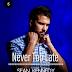 "Libri in uscita: ""Never too late"" (Serie On A Night Like This Book #5) di Sean Kennedy"