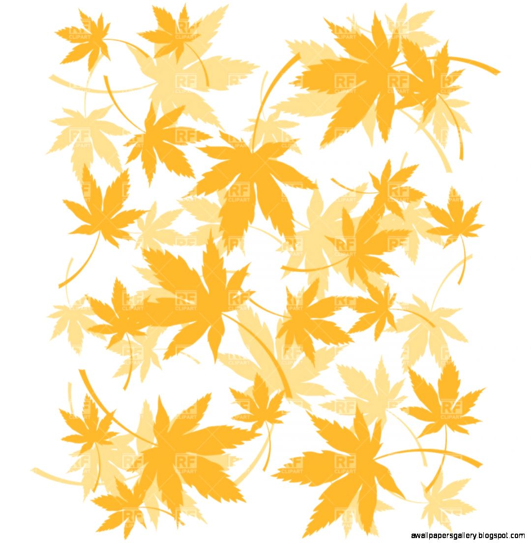 medium resolution of view original size free flying autumn leaves backgrounds