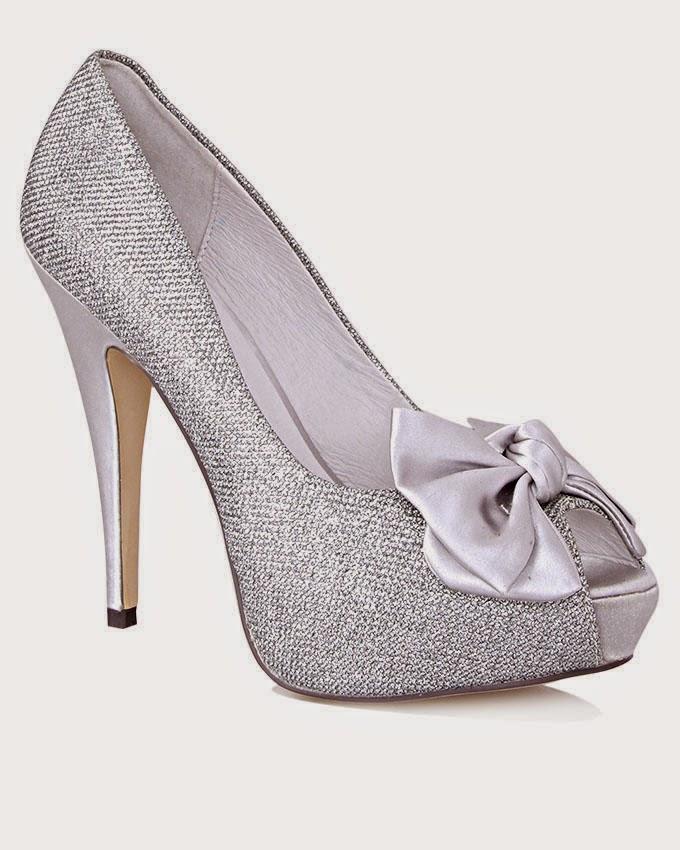 Buy Bridal Shoes Online In Nigeria