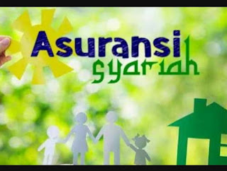 Sejarah asal usul asuransi syariah
